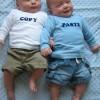 babies_copy_paste